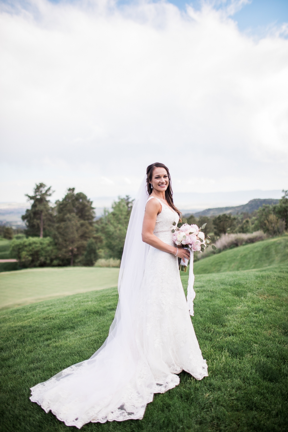 Sara | Hazel and Lace Photography